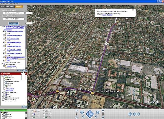 Download google earth windows 10 version. Free latest google.