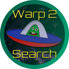 Cups, AutoFS, NSS-PAM-LDAPD, GlibC, FreeRDP, Python, OpenSSH